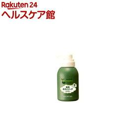 ビーンスターク 薬用ボディソープ(350ml)【ビーンスターク】
