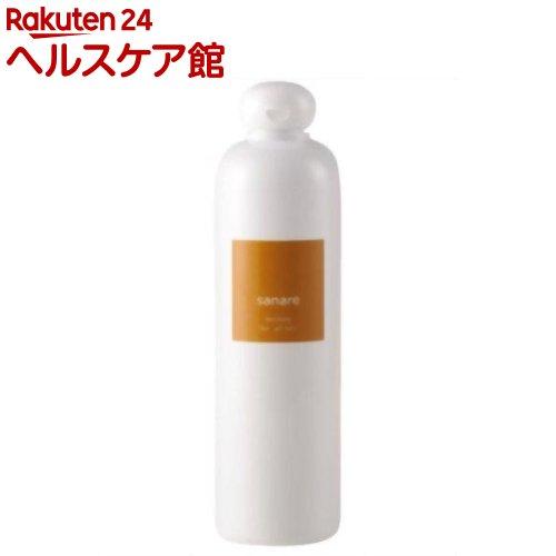 サナレ リヴァイトリー(400mL)【サナレ】