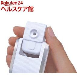 タニタ アルコールセンサー用 交換用センサー ホワイト HC-211S-WH(1台)【タニタ(TANITA)】