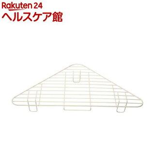 ヒノキア三角ラビレット専用スノコ