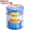 ププレ 伸縮包帯 Mサイズ(1コ入)【more30】【ププレ】