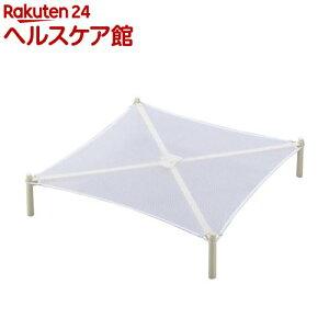 セーター干しネット SW-1(1コ入)
