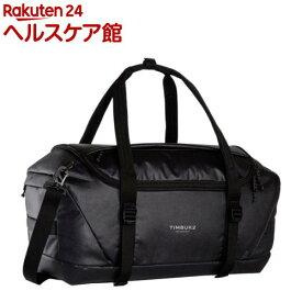 ティンバック2 クエストダッフル M Jet Black 252346114(1コ入)【TIMBUK2(ティンバック2)】