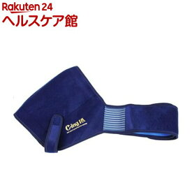 C-ing15 アイシングサポーター 肩用(1コ入)