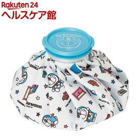 アイスバッグ M I'mドラえもん道具 ICB2(1個)【スケーター】