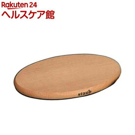 ストウブ マグネットトリベット 40509-349 21cm(1コ入)【ストウブ】
