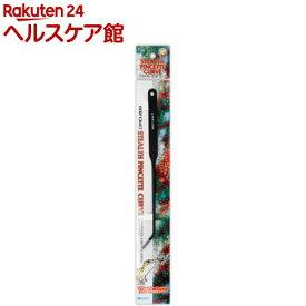 ハープクラフト ステルスピンセット カーブ(1本入)【ハープクラフト】