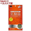 トレビオ 金魚のエサ(100g)【more30】