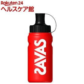 ザバス スクイズボトル 500mL(1コ入)【zs20】【ザバス(SAVAS)】