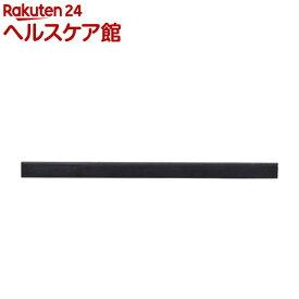 2989.jp+ グラススクイジー 30EX スペア(1コ入)【2989.jp(拭く掃くジェイピー)】