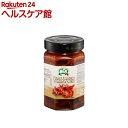 ギア サンドライドトマト オイル漬け(280g)【ギア】