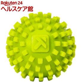 トリガーポイント モビポイント・マッサージボール(1コ入)【TRIGGERPOINT(トリガーポイント)】