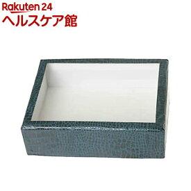 志賀昆虫(シガコン) ボール紙製標本箱 小型(1コ入)【志賀昆虫(シガコン)】