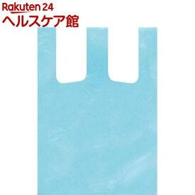 エジソンママのおむつパック(100枚入)【エジソンママ】