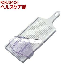 サンクラフト キャベツ用スライサー BS-271(1コ入)【サンクラフト】