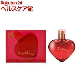 エンジェルハート EDT 正規品(50ml)【エンジェルハート(Angel Heart)】