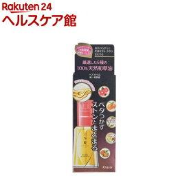 いち髪 純・和草油(40mL)【いち髪】