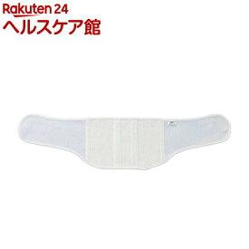 ライーブ スマート Mサイズ(1枚入)【ライーブ】