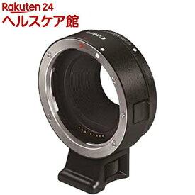 キヤノン マウントアダプター EF-EOS M(1本)