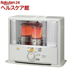 コロナ 石油ストーブ SX-E2919WYW(1台)【コロナ(CORONA )】