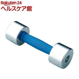 シンテックス クロームアレー STW021(1コ入)【spts9】【シンテックス(SINTEX)】