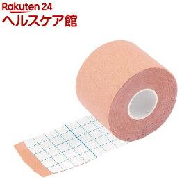 伸縮式テーピングテープ 5m(1個)