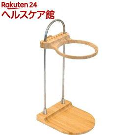 コレス ドリップスタンド C501(1コ入)【コレス(cores)】