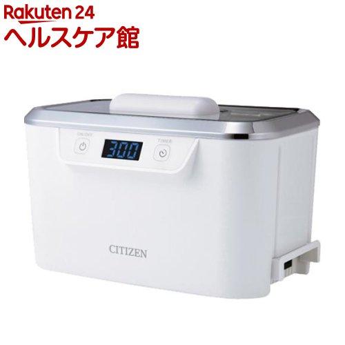 シチズン 超音波洗浄器 SWT710(1台)【送料無料】