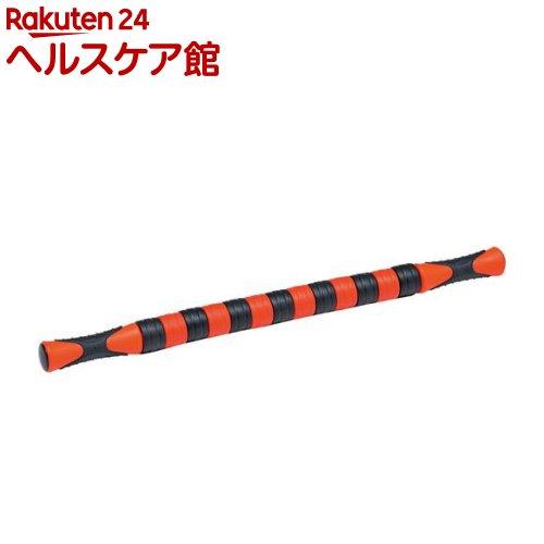 トーエイライト マッサージスティックローラー H7253(1コ入)【トーエイライト】