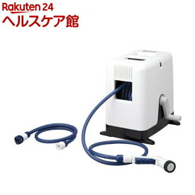 タカギ オーロラBOXYツイスター NB20m RC220TNB(1コ入)【タカギ】
