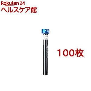 AQ-60 バックスクリーン 黒 600(100枚セット)