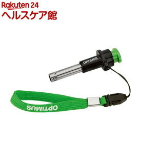 スター商事 圧電着火器 スキーパー 12715(1個)