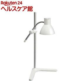 育成ライト IK-S72GWH(1コ入)【ジェントス】