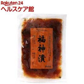 創健社 福神漬(80g)