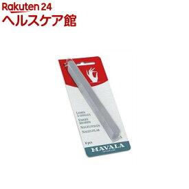 マヴァラ エメリーボード(8本入)【マヴァラ(MAVALA)】