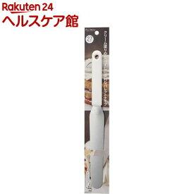 カイハウス セレクト パレットナイフ 27cm M DL6275(1コ入)【Kai House SELECT】