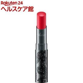 ヴィセ リシェ マイレッド ルージュ 02 レッド系(3.8g)【ヴィセ リシェ】