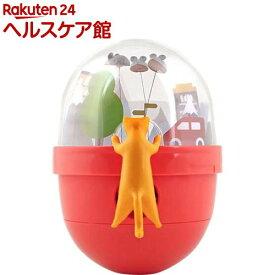 エルシック キャットタンブラー マウス(1個)【エルシック(L'chic)】