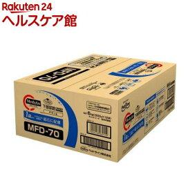 メディファス 1歳から チキン味(500g*12袋)【メディファス】[キャットフード]