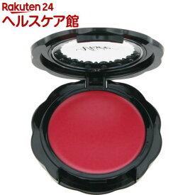 ヴィセ リシェ リップ&チーククリーム N RO-6 ローズレッド(5.5g)【VISEE(ヴィセ)】