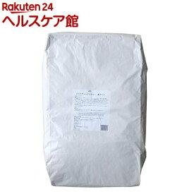 ホリスティックレセピー 猫 ライト(15kg)【ホリスティックレセピー】[キャットフード]