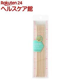 デュカート マニキュアスティック(6本入)【デュカート】