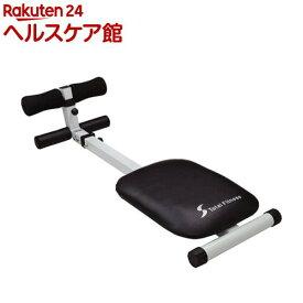 シンテックス スリムベンチ STM025(1台)【spts9】【シンテックス(SINTEX)】