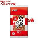 ヤマキ かつおパック(2.5g*4袋入*5コセット)【ヤマキ】