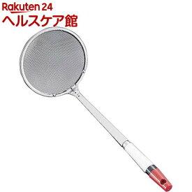 マインコック カス揚げ 大 517(1コ入)【マインコック】