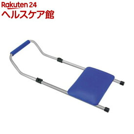 シンテックス フッキンマスター2 STM026(1台)【シンテックス(SINTEX)】
