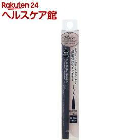 ヴィセ リシェ カラーインパクト ジェルライナー BL900 ネイビー(0.1g)【ヴィセ リシェ】
