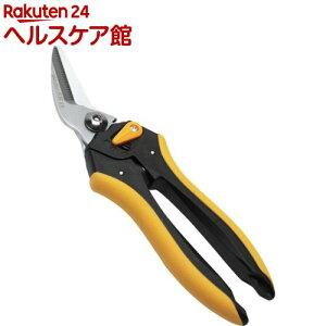 SK11 万能はさみAD カーブ SAD-200C(1コ入)【SK11】