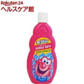 ミスターバブル バブルバス オリジナル(473ml)[入浴剤]