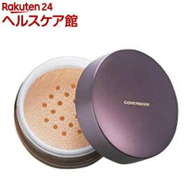 カバーマーク シアーパウダー フローレスフィット用(1コ入)【カバーマーク(COVERMARK)】